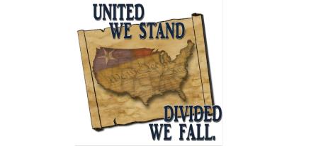 United We Stand 2 Pixabay Pub Dom No Attrib Reqd.JPG