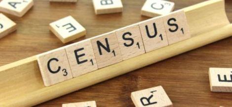 Census NonCommUse