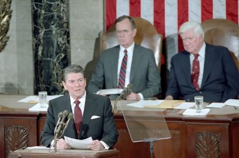 Reagan-Bush-ONeil